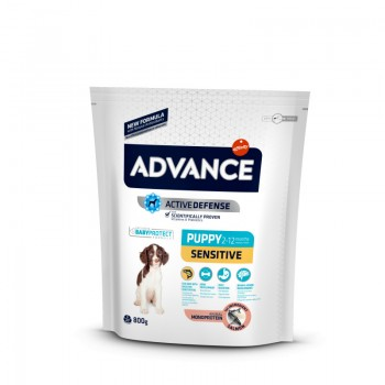 Advance Puppy Sensitive 3kg