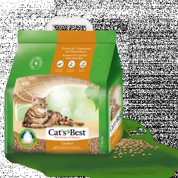 Cat`s Best Comfort
